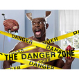The Danger Zone show