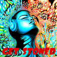 Get Stoned   (let's ?) show