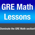 GRE Math Lessons - Review, Help, and Practice Questions show