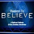 Reason to Believe Studies show