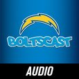 BoltsCast: San Diego Chargers Audio Podcast show