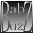 Babz Buzz show