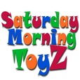 Saturdaymorningtoyz | Spreaker show