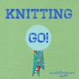 Knitting Go! show
