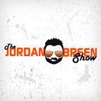 Press Row with Jordan Breen show