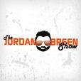 Press Row with Jordan Breen show