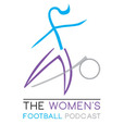 Women's Soccer Zone show