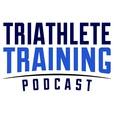 Triathlete Training Podcast: Triathlon, Ironman & Duathlon show