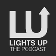 Lights Up: The DC Theatre Podcast show