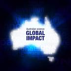 Australian Science Global Impact show