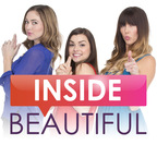 Inside Beautiful HD show