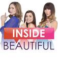 Inside Beautiful HD show