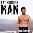Fat-Burning Man show