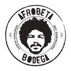 Afrobeta Bodega Radio show