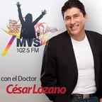 Por el Placer de Vivir / EXA FM show