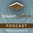 Summit Church Podcast show