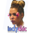 Official Website Of The Indy Chic! show
