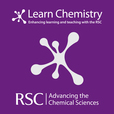 Learn Chemistry, from the Royal Society of Chemistry show