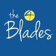 The 4 Blades Podcast show