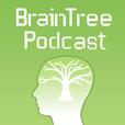 BrainTree show