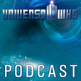 Universo Who Podcast show