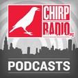 CHIRP Radio Podcasts show