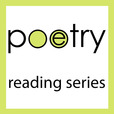 Poetry Reading Series show