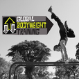 Global Bodyweight Training show