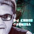 DJ Chris Cornell's Podcast show