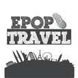 The Extra Pack of Peanuts Travel Podcast show
