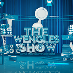 The Wengles Show with InTheLittleWood show
