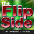 Flipped Learning Worldwide show