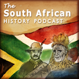The South African History Podcast show