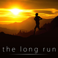 The Long Run Podcast show