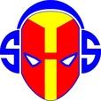 Super Hero Speak – Superhero Podcast show