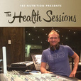 180 Nutrition -The Health Sessions. show