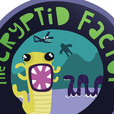 The Cryptid Factor show