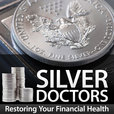 Silver Doctors show