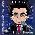 JSEDirect on MaudeStreet.com - JSEDirect show