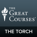 The Torch: The Great Courses Podcast show