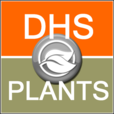 DHS Plants Guided Tour show