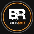 Book Riot - The Podcast show