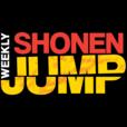 Weekly Shonen Jump Podcast show