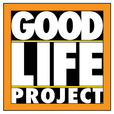 Good Life Project show