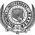 Indypendent Reader show