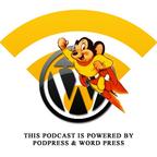 Monastery Podcast » Podcast Feed show