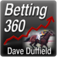 Betting 360 - Betting From All Angles show