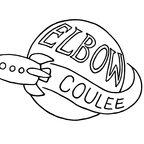 The Elbow Coulee Show! show
