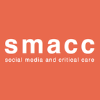 SMACC show