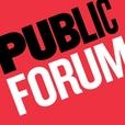 Public Forum show